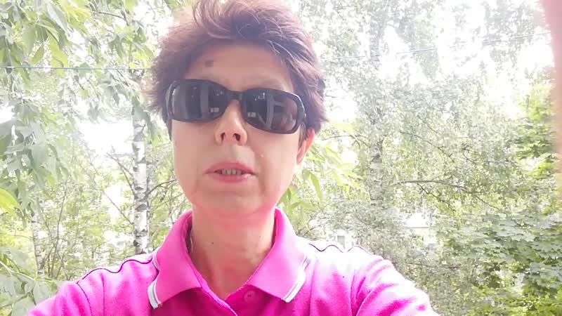 Ольга Зайкова о конкурсе proбренд