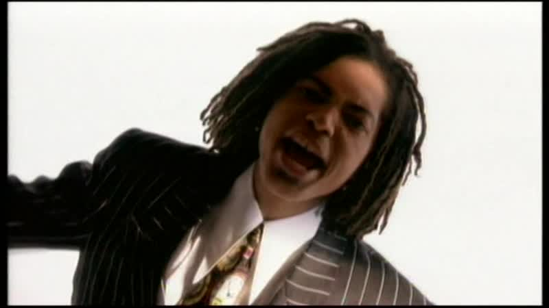 Terence Trent D'Arby Delicate feat Des'ree