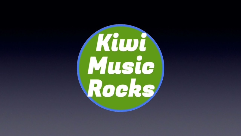 No Sheep to Count Music Kiwi Musician Darren Burch