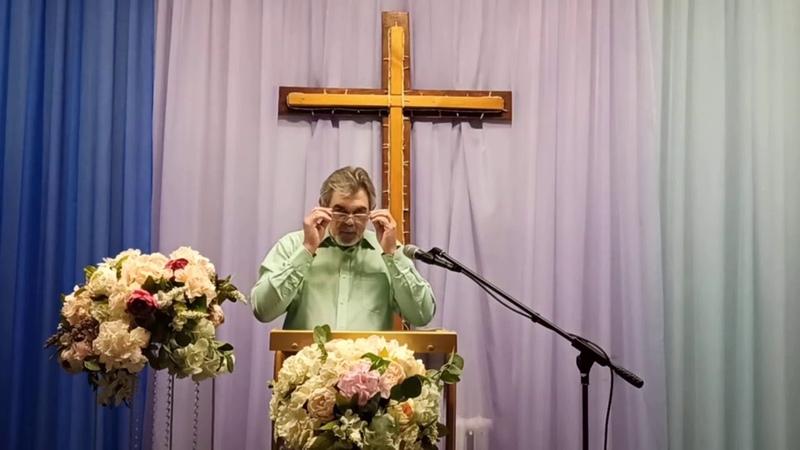 Шавуот Пятидесятница Троица 2020 05 31 00 46 25