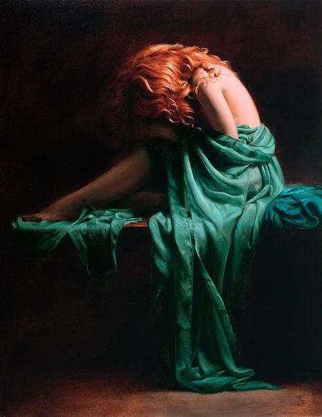 Тина Спратт (1975 год рождения