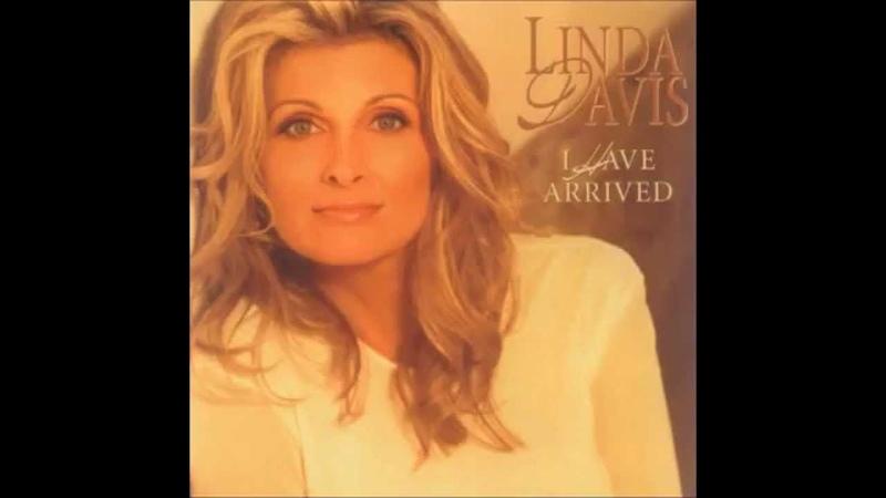 Linda Davis -- (Everything I Do) I Do It For You