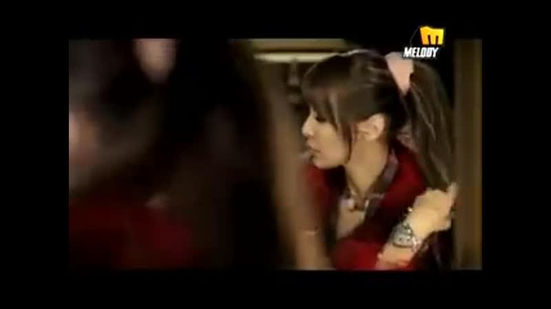 Sabah and Rola صباح و رولا يانا يانا