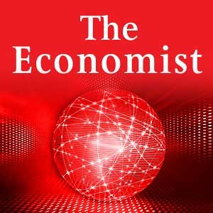 THE ECONOMIST - Audio Edition, July 19th to July 25th  - 2014