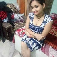 Rani Pooja
