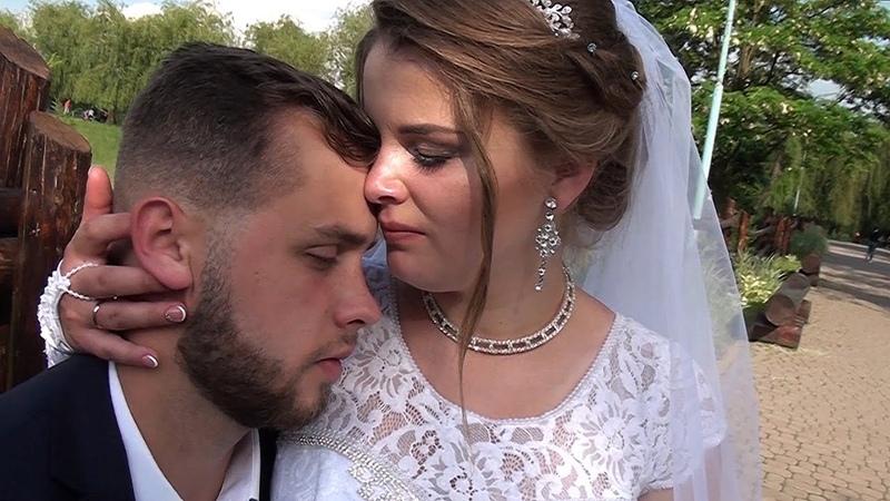 за Дунаєм музиченько полька 0680595280 Українські Весільні Пісні Відеооператор на Весілля 2020 рік