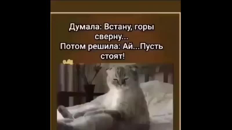P_o_z_i_t_i_v_555-20200713-0001.mp4