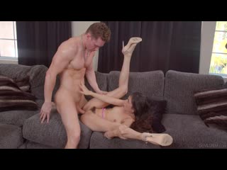 Judy Jolie - Come Fuck My Hairy Pussy All Sex, Hardcore, Blowjob, Gonzo