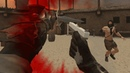 I should be more careful with guns Create Discover and Share Awesome GIFs on Gfycat