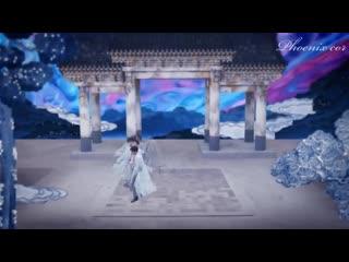 Phoenix Cor ZICO X KANG DANIEL - Refresh (рус. саб.)