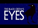 The Cash Collective - Black Crows Eyes Lyric Video