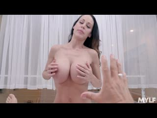 Mckenzie Lee - Divorced And Quarantined [All Sex, Hardcore, Blowjob, MILF]