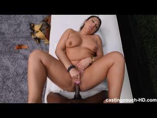 Chloe – All Sex Casting POV Milf Big Natural Tits Juicy Ass Black Cock Dick BBC Chubby Boobs Plumper Booty Hardcore Gonzo, Porn
