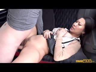 your place would beautiful porn star cikita that can not