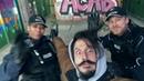 110 Berlin Das ist ein offizieller Recruitingfilm der Polizei Berlin aber nicht, was ihr denkt