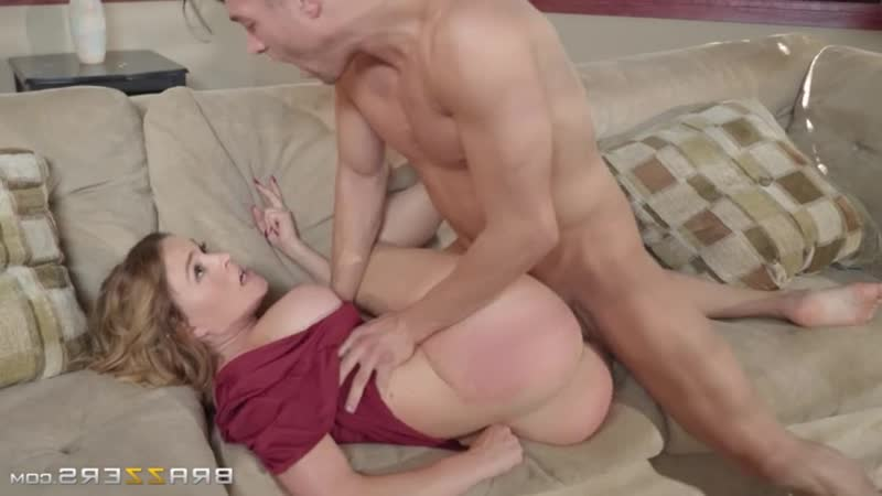 Krissy Lynn Laying Carpet Athletic, Big Tits, Blonde, Briefs, Bubble Butt, Caucasian, Cheating, Couples