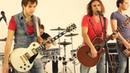 Лучшие песни 70-х, музыка 70-х годов, хиты 70 х зарубежные, русские и советские