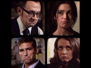 Person of Interest UNITED CRACK 13