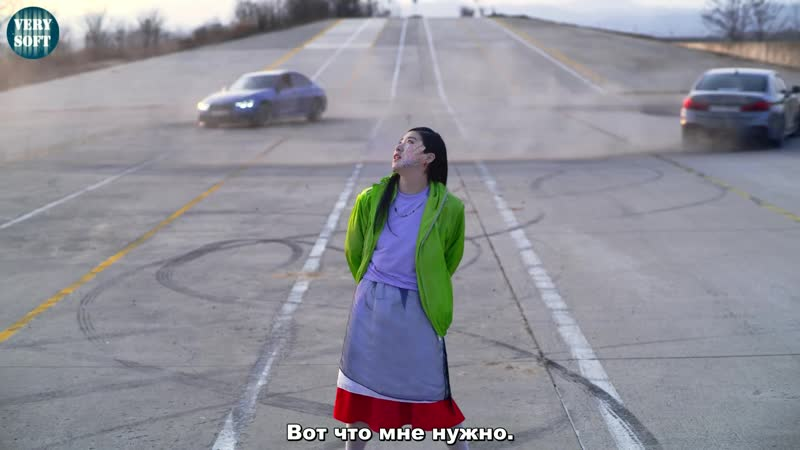 Sogumm, Dress feat. ZICO - My Taste [РУС.САБ.]