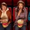 Kino Tut