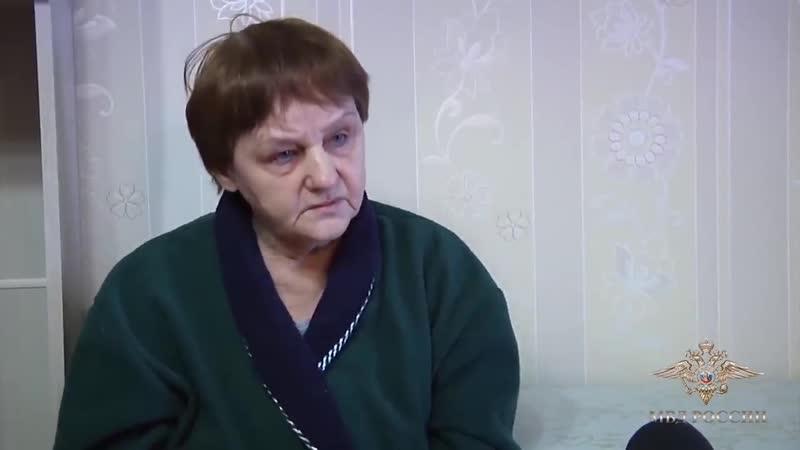 СОБР в гостях у лжекомунальщиков оперативная съёмка
