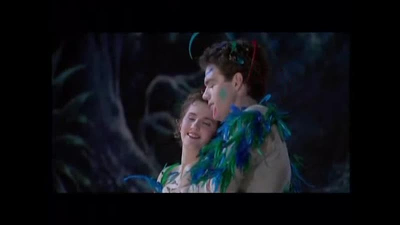 The Magic Flute Papagena Papageno Roth and Le Roi