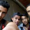 Islem Abouda