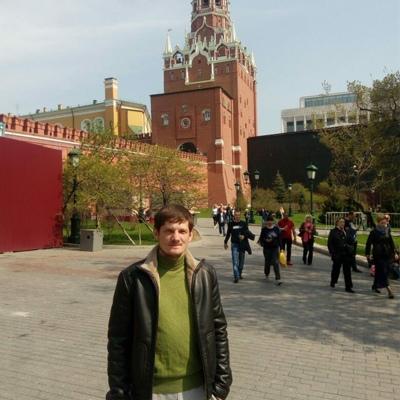 Алексей, 33, Aleysk