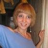 Viktoria Nadezhkina