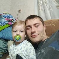 Фотография профиля Никиты Ганюкова ВКонтакте