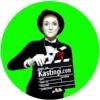 Кастинги.com