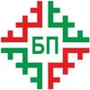 Белорусские продукты [Север]