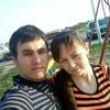 Чуйков Сергей