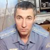 Руденко Вова