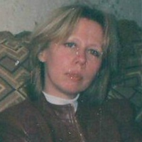 Личная фотография Татьяны Жидковой ВКонтакте
