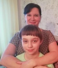 Shvareva  Natalya