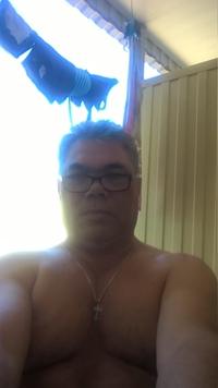 Кашин Юрий