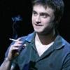 Garri Poter