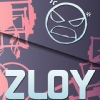 ZLOY GROUP!