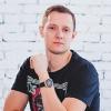 Anatoly Milov