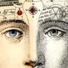 Психология | Эзотерика | Йога