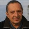 Alexander Duyunov _ - _psikhologia, numerolo