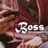 Boss | Мужской журнал