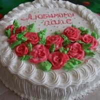 Фотография анкеты Людмилки Гурской ВКонтакте