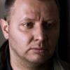 Vladislav Kotlyarsky