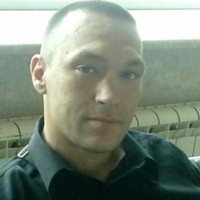 Denis, 38, Respublika