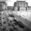 Московский транспорт - мониторинг новостей
