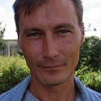 Сергей Читнаев