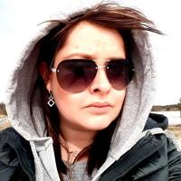Фотография профиля Марины Леди-М ВКонтакте