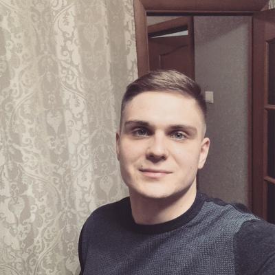 Дмитрий Гречушников